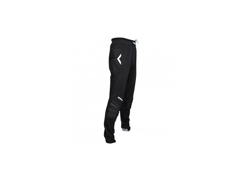 Brankářské kalhoty Keepersport PANTHER KS102
