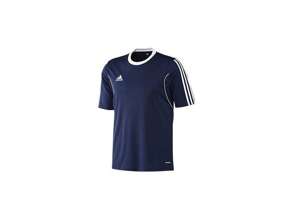 Dětský dres Adidas SQUADRA13 JSY W53405 J
