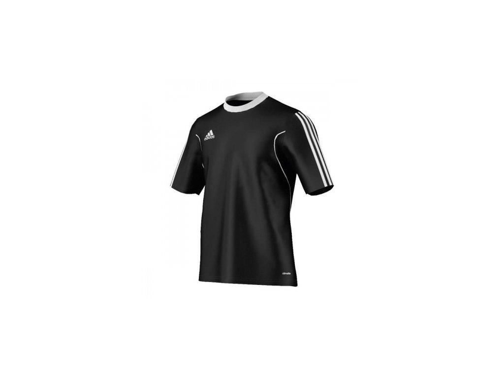 Dětský dres Adidas SQUADRA13 JSY Z20619 J