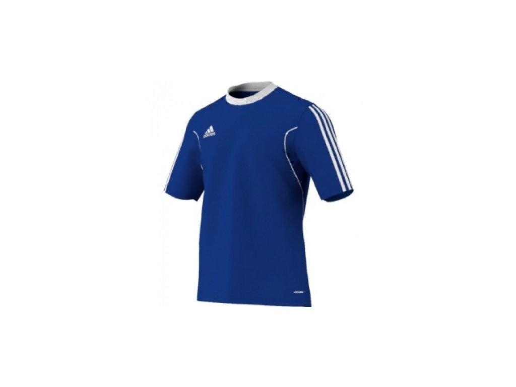 Dětský dres Adidas SQUADRA13 JSY Z20620 J