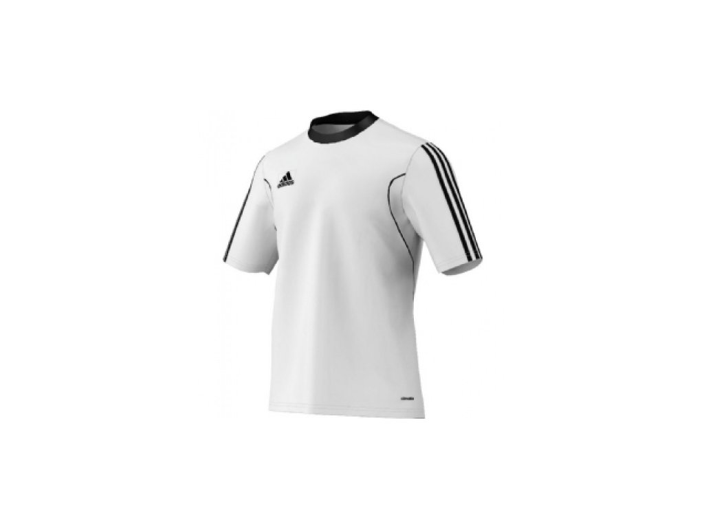 Dětský dres Adidas SQUADRA13 JSY Z20622 J