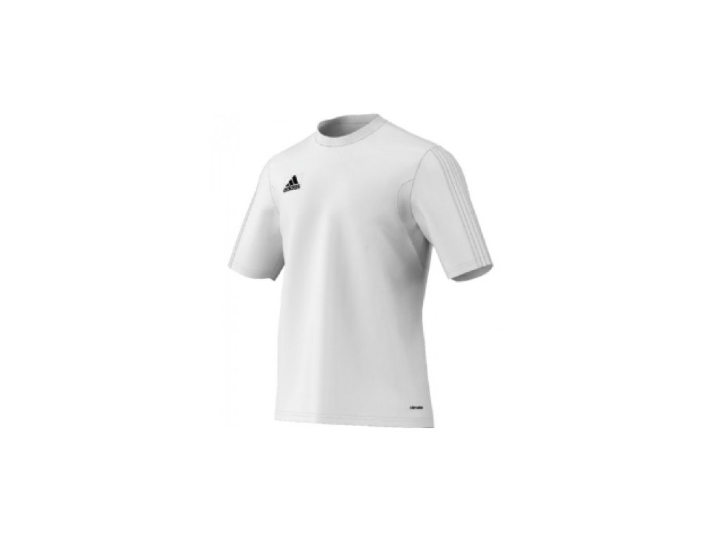 Dětský dres Adidas SQUADRA13 JSY Z20623 J