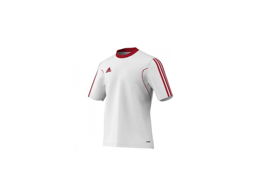 Dětský dres Adidas SQUADRA13 JSY Z20625 J