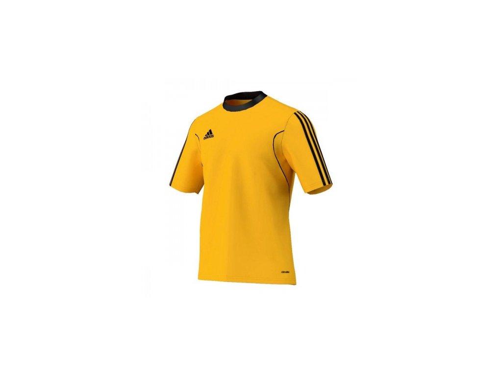 Dětský dres Adidas SQUADRA13 JSY Z20626 J