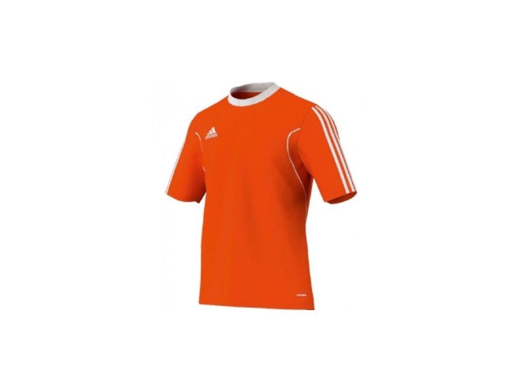 Dětský dres Adidas SQUADRA13 JSY Z20628 J