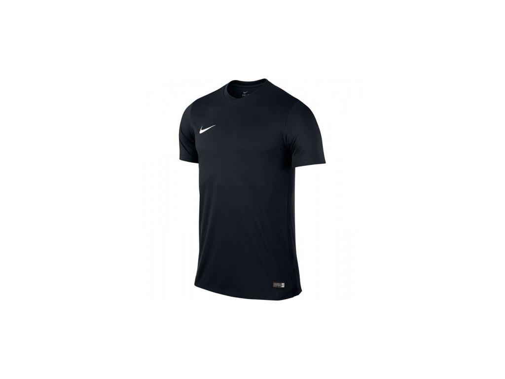 Dětský dres Nike PARK VI JSY 725984 010