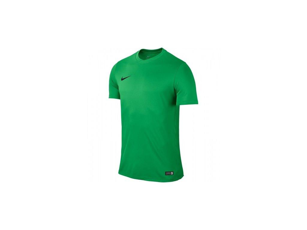 Dětský dres Nike PARK VI JSY 725984 303