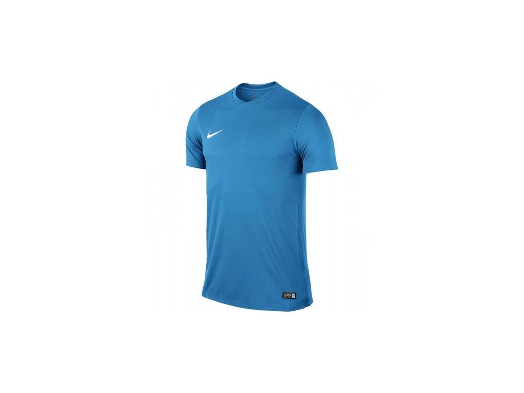 Dětský dres Nike PARK VI JSY 725984 412