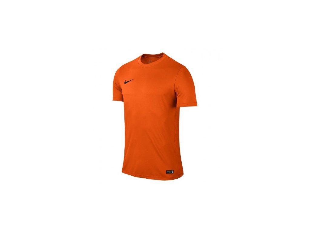 Dětský dres Nike PARK VI JSY 725984 815