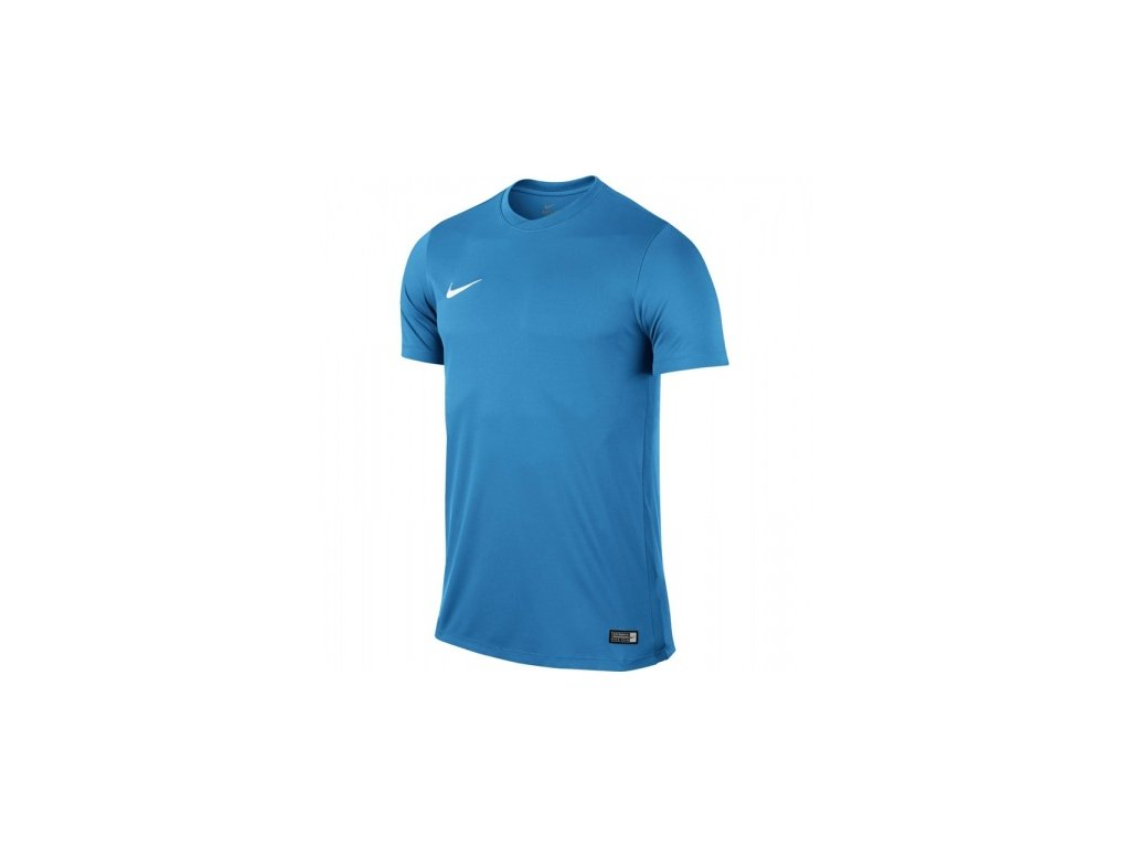 Pánský dres Nike PARK VI JSY 725891 412