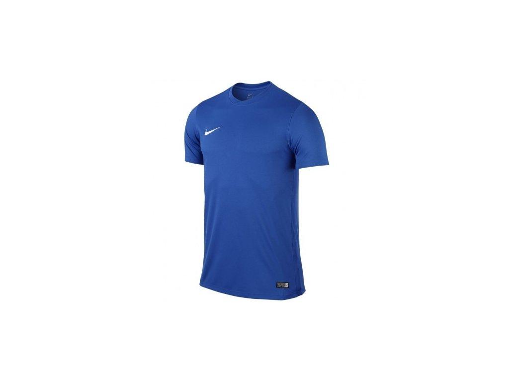 Pánský dres Nike PARK VI JSY 725891 463