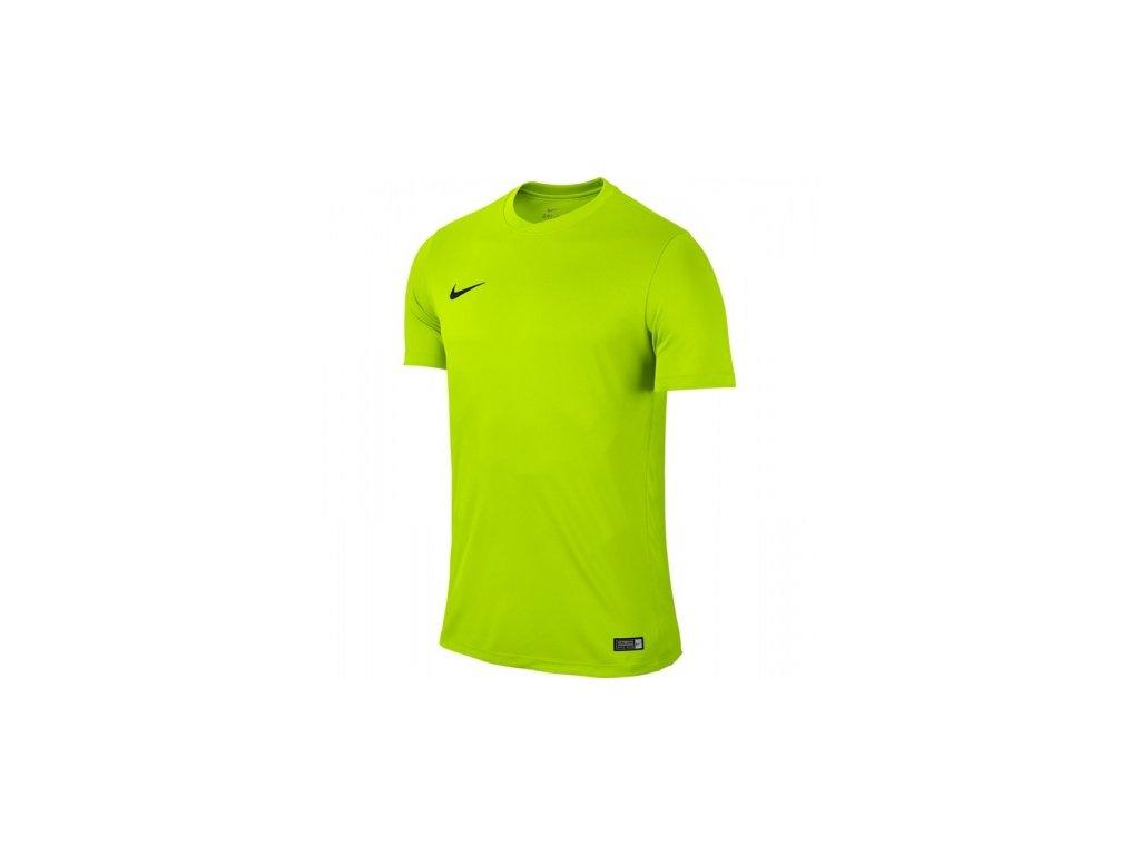 Pánský dres Nike PARK VI JSY 725891 702
