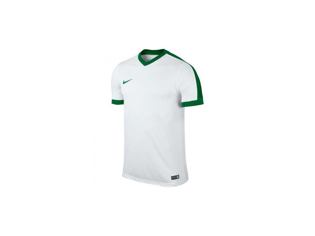 Pánský dres Nike STRIKER IV JSY 725892 102