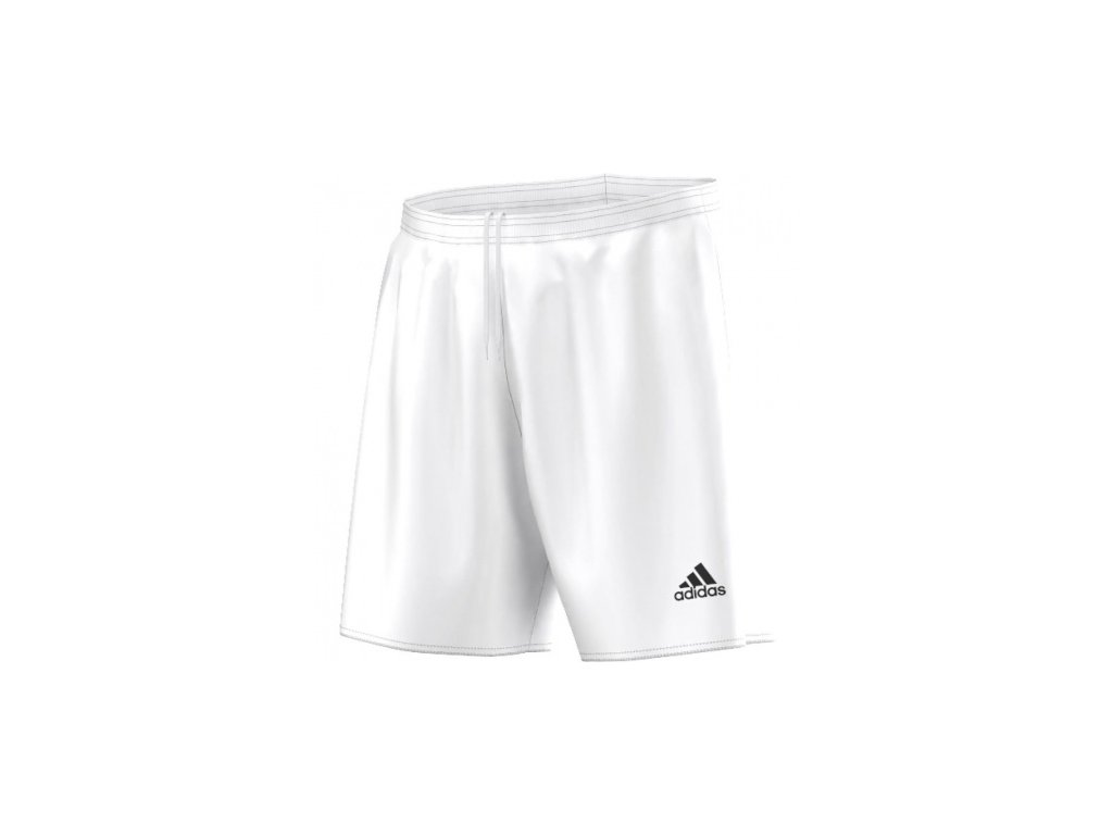 Dětské šortky Adidas PARMA 16 SHO AC5256