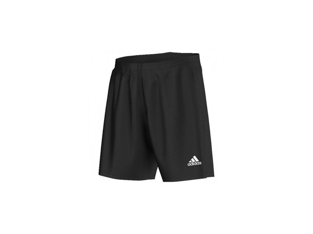 Dětské šortky Adidas PARMA 16 SHO AJ5892