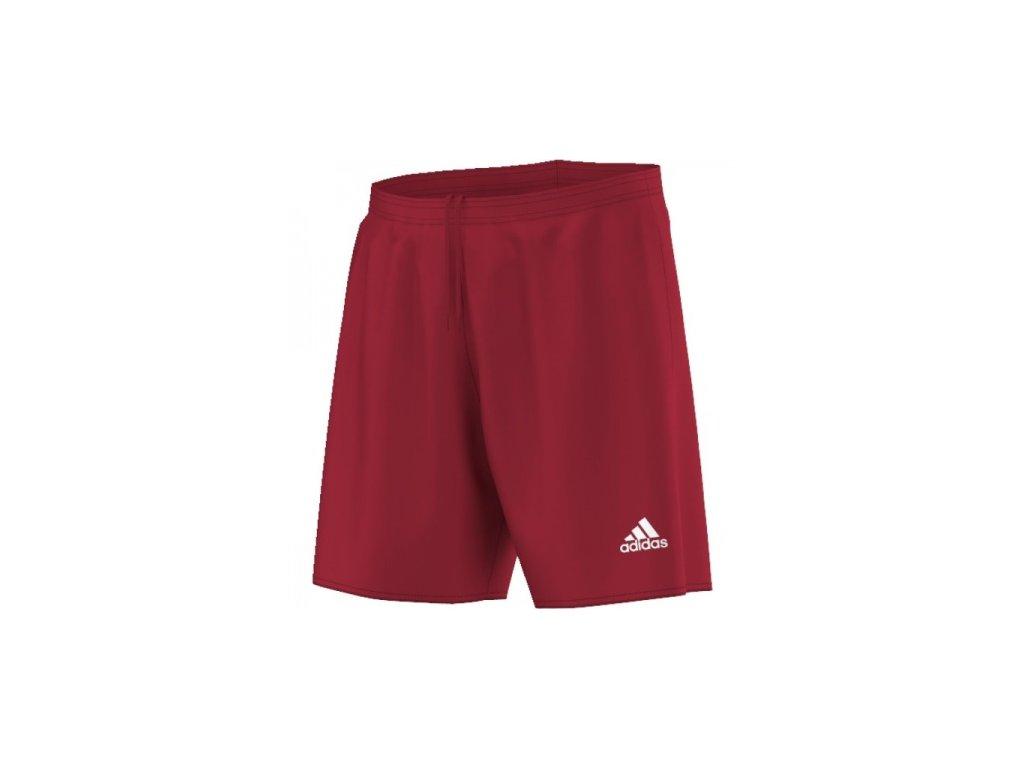 Dětské šortky Adidas PARMA 16 SHO AJ5893