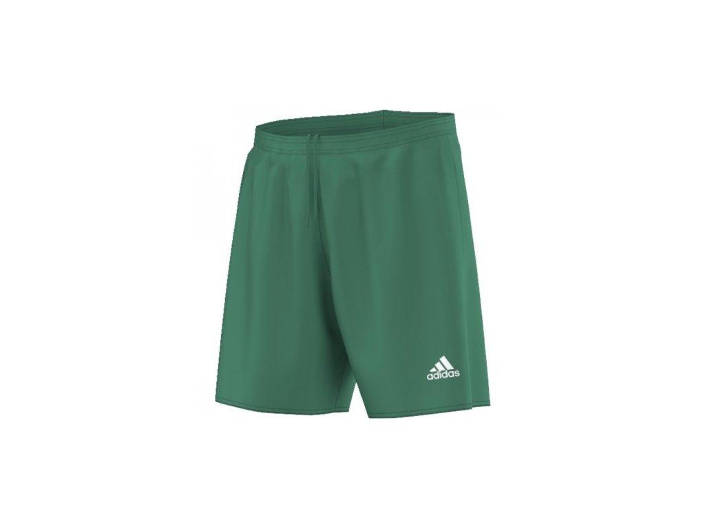 Dětské šortky Adidas PARMA 16 SHO AJ5884