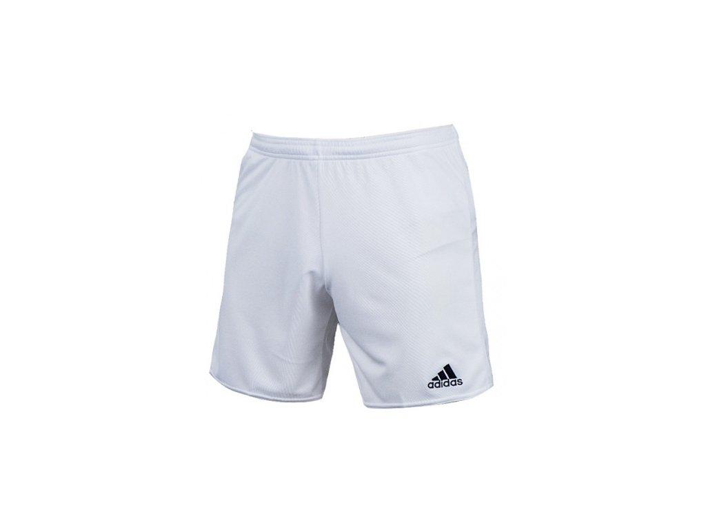 Dětské šortky Adidas PARMA 16 SHO WITH BRIEF AC5255
