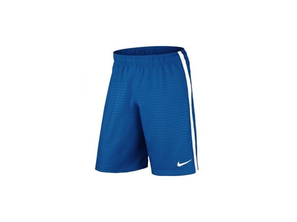 Dětské šortky Nike MAX GRAPHIC SHORT 645924 463