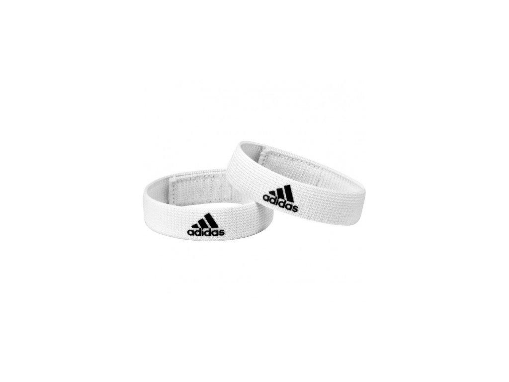 Podvazky na štulpny Adidas SOCK HOLDER 604432