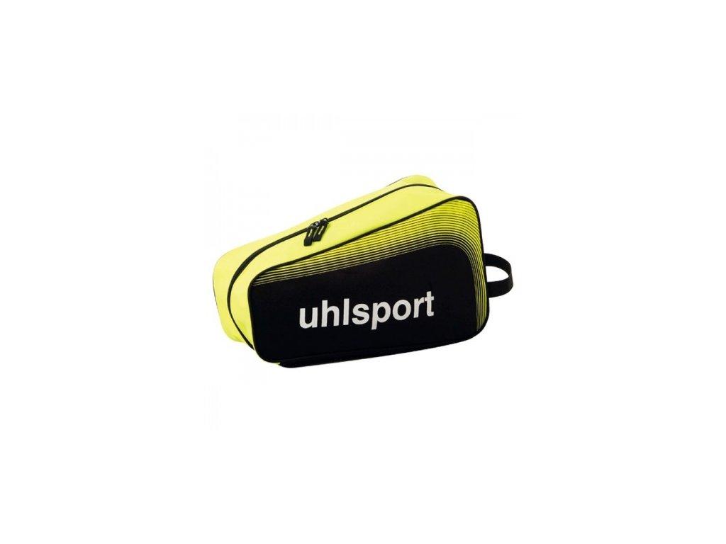 Taška na brankářské rukavice Uhlsport Goalkeeper Equipment BAG 1004234 01