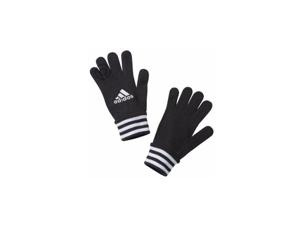 Hráčské rukavice Adidas FB FIELDPLAYER Z10082