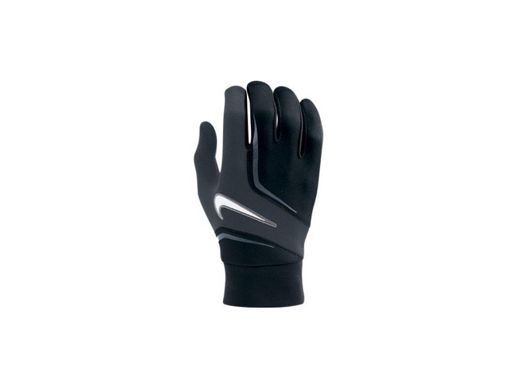 Hráčské rukavice Nike LTWT FIELD PLAYERS GLOVES ADLT GS0222 031