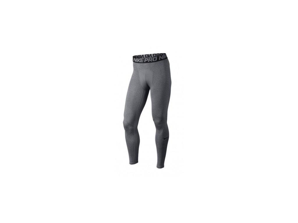 Thermo kalhoty Nike PRO COMPRESSION 703098 091