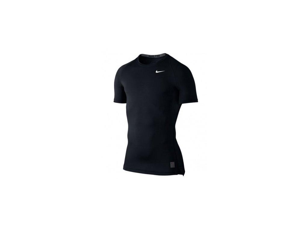 Thermo triko Nike PRO COOL COMPRESSION 703094 010