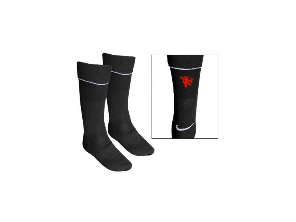Nike štulpny MANCHESTER UNITED 237955 010