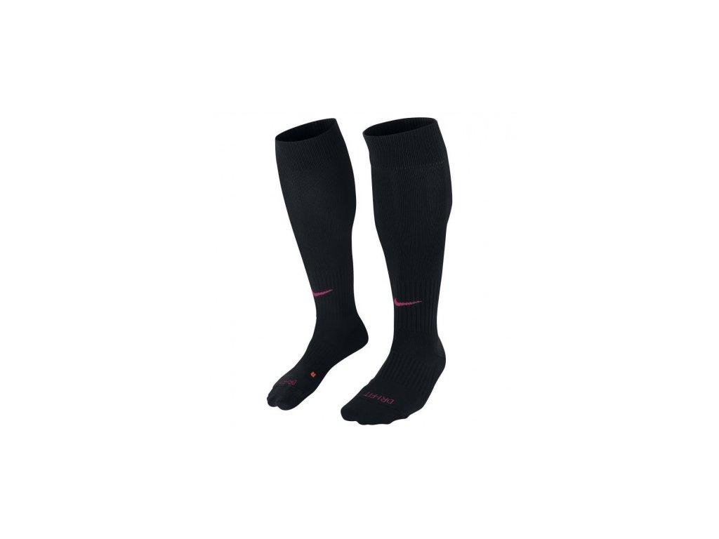 Štulpny Nike CLASSIC II SOCK SX5728 013