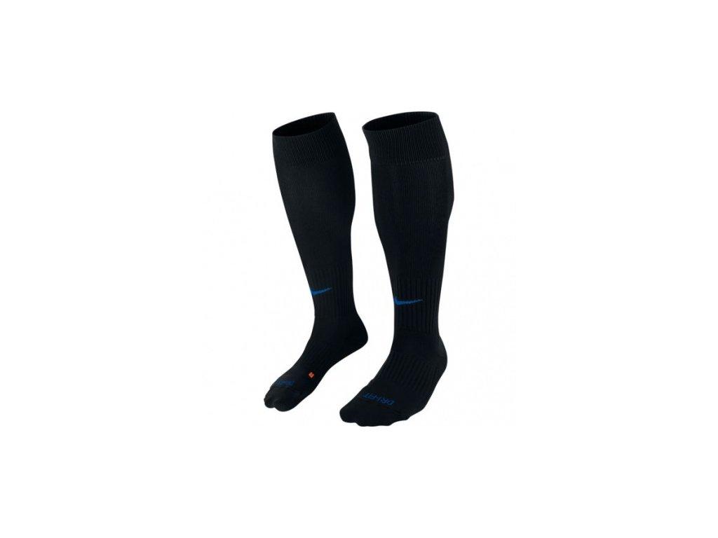 Štulpny Nike CLASSIC II SOCK SX5728 015