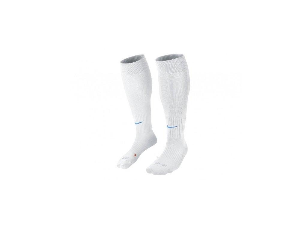 Štulpny Nike CLASSIC II SOCK SX5728 101