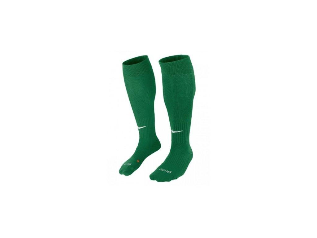 Štulpny Nike CLASSIC II SOCK SX5728 302