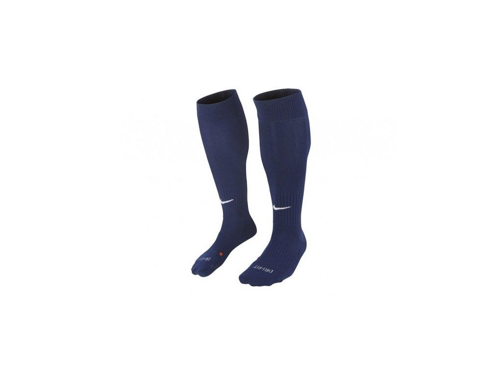 Štulpny Nike CLASSIC II SOCK SX5728 411