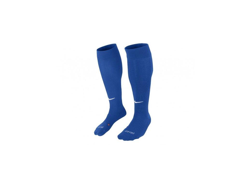 Štulpny Nike CLASSIC II SOCK SX5728 463