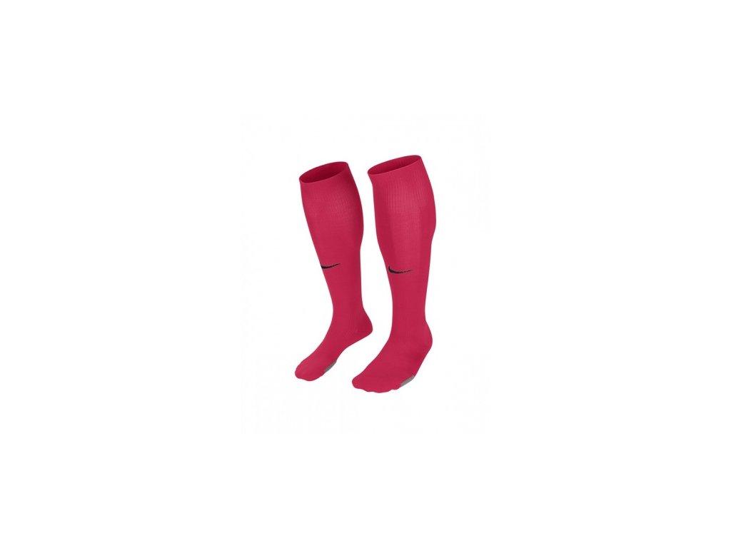Štulpny Nike PARK IV SOCK 507815 640