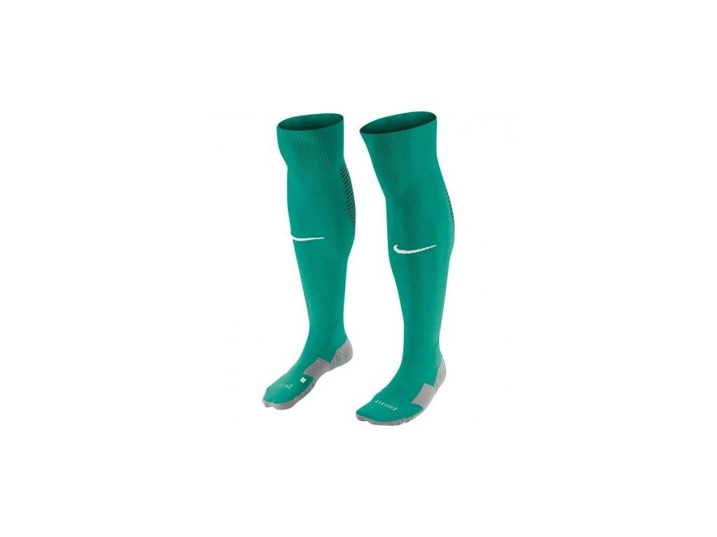 Štulpny Nike TEAM MATCHFIT CORE SOCK SX5730 317