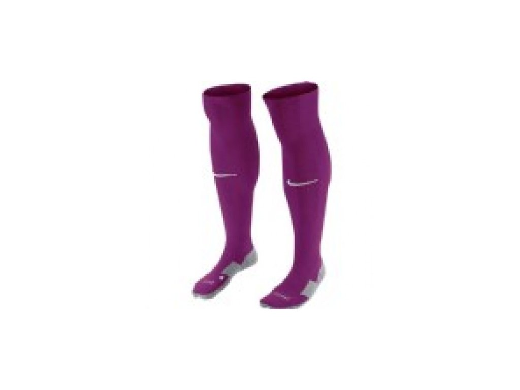 Štulpny Nike TEAM MATCHFIT CORE SOCK SX5730 570
