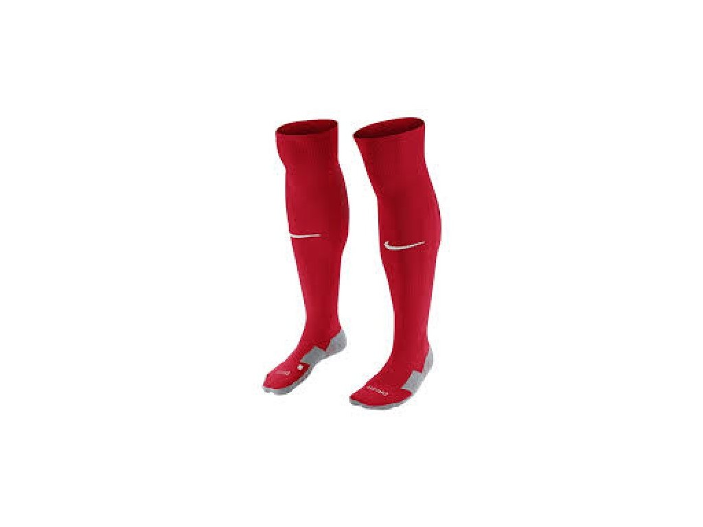 Štulpny Nike TEAM MATCHFIT CORE SOCK SX5730 657
