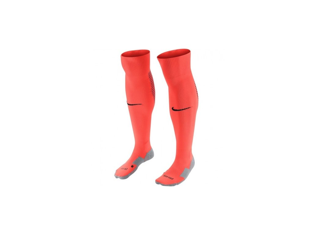 Štulpny Nike TEAM MATCHFIT CORE SOCK SX5730 671