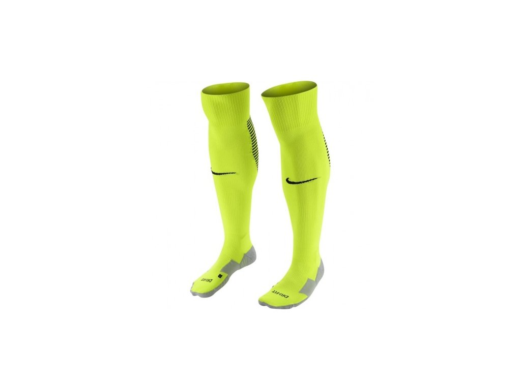 Štulpny Nike TEAM MATCHFIT CORE SOCK SX5730 702