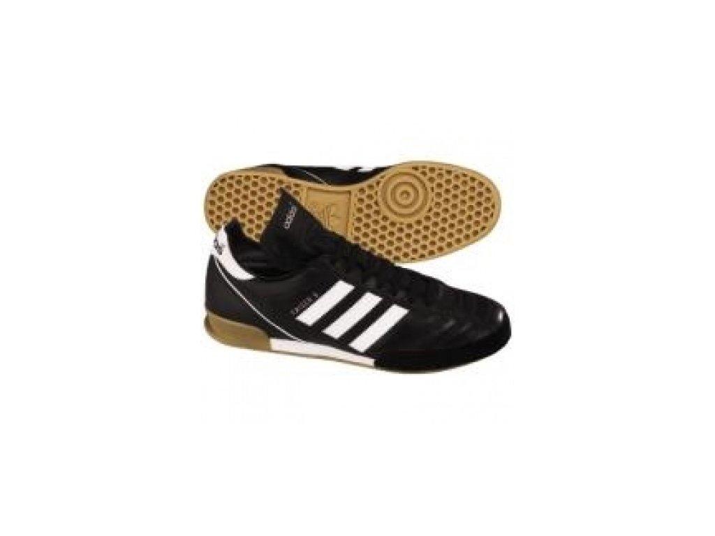 Pánské sálovky Adidas KAISER 5 GOAL 677358