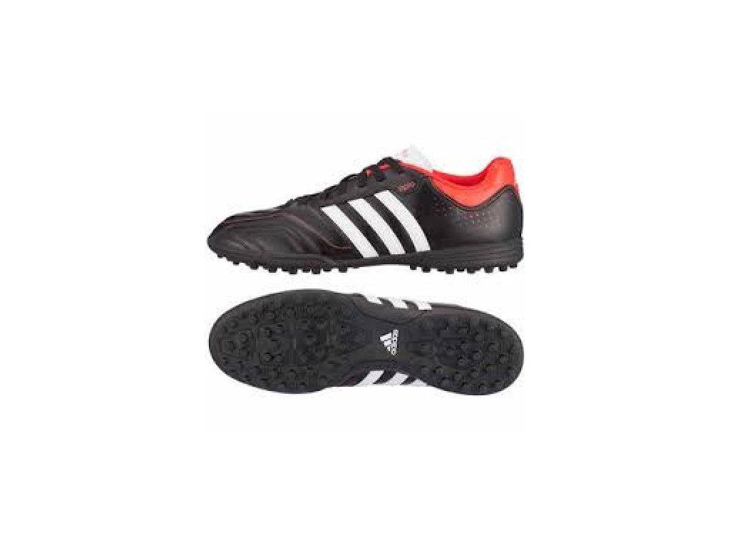 Pánské turfy Adidas 11QUESTRA TRX TF Q23924