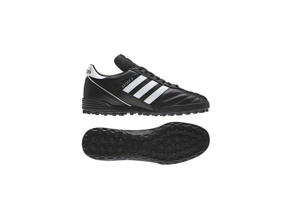 Pánské turfy Adidas KAISER 5 TEAM 677357