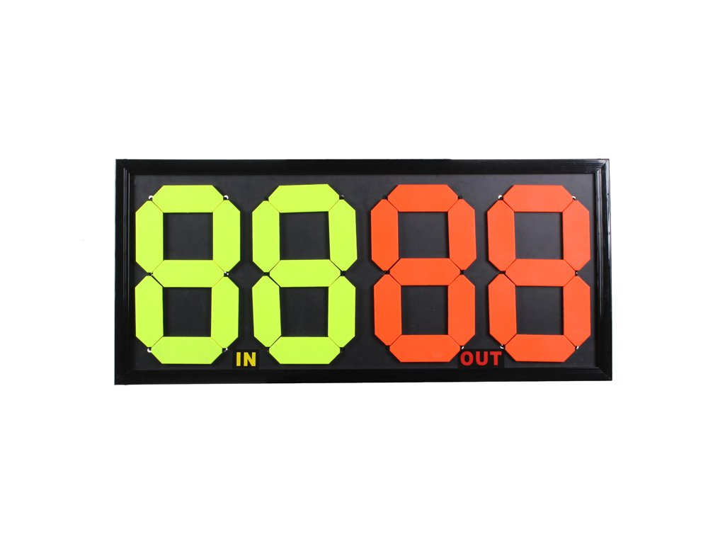 SG1016