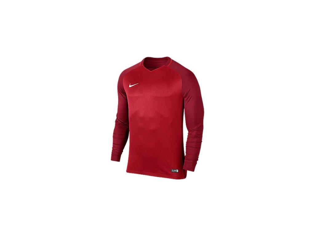 Pánský dres Nike Trophy 833048 657