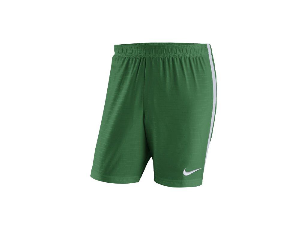 Dětské šortky Nike Venom II Woven Short 894128 302
