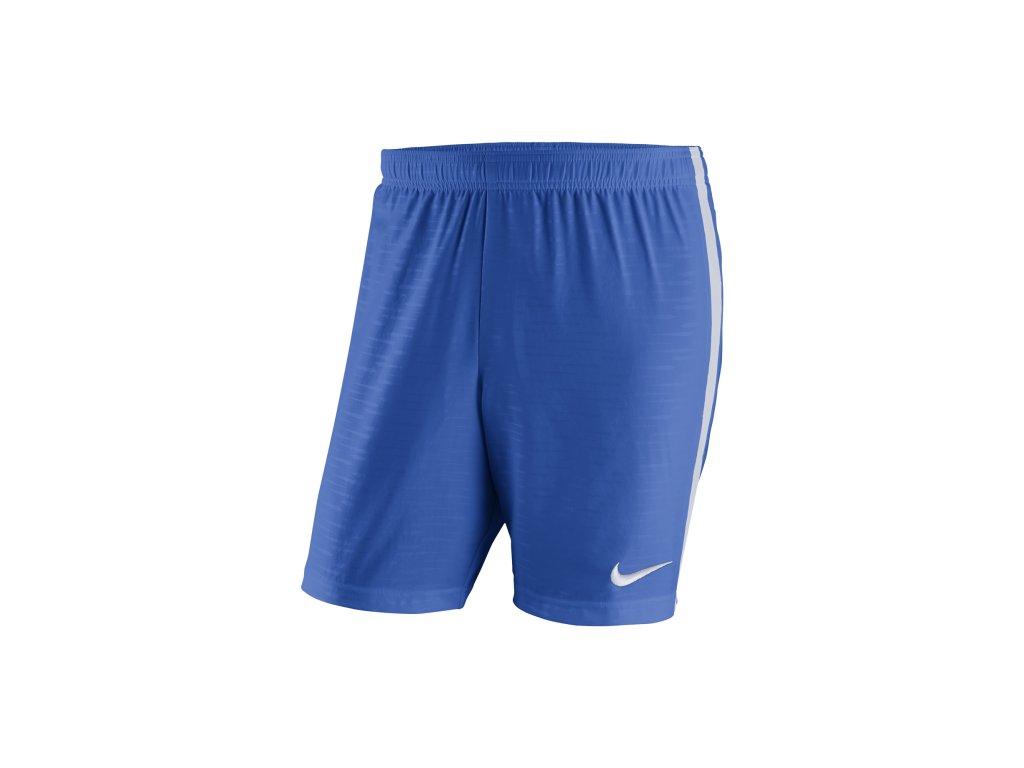 Dětské šortky Nike Venom II Woven Short 894128 463