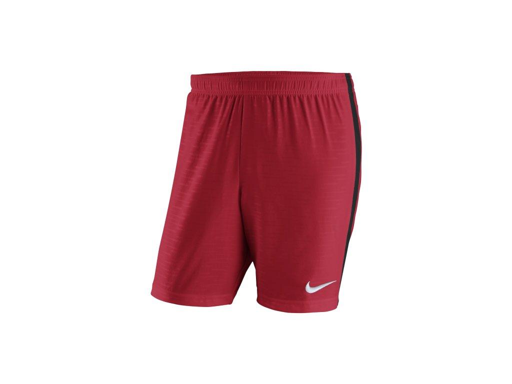 Dětské šortky Nike Venom II Woven Short 894128 657